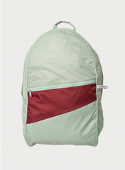 Foldable Backpack - Fien/Hans