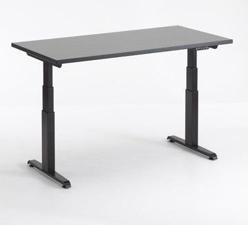 Electric Height Adjustable Tables