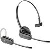 Plantronics Wireless Office Headset System CS540/HL 10 Combo