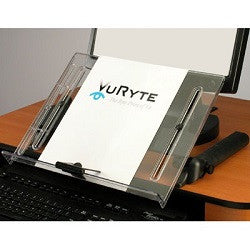 "VuRyte Vision Vu Document Holder 14"" or 18"""