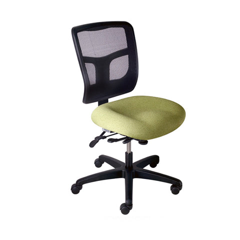 Office Master YES YS-84 Mid Back