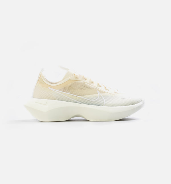 NIKE VISTA LITE WOMENS LIFESTYLE SHOE - IVORY/CREAM/WHITE