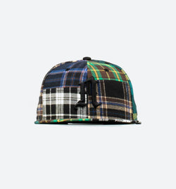 Nice Kicks Life Hat - Multi