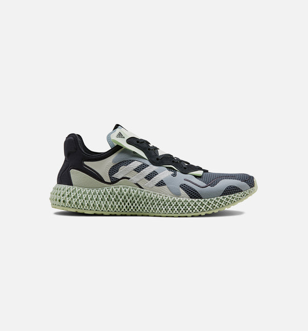 adidas t rkiye distrib t r MENS RUNNING SHOE - NAVY/GREEN
