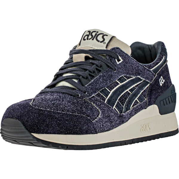 "ASICS GEL-RESPECTOR ""4TH OF JULY"" MEN'S - NAVY BLUE"