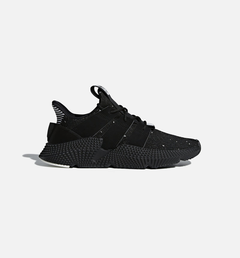 PROPHERE MENS SHOE - CORE BLACK/CLOUD WHITE