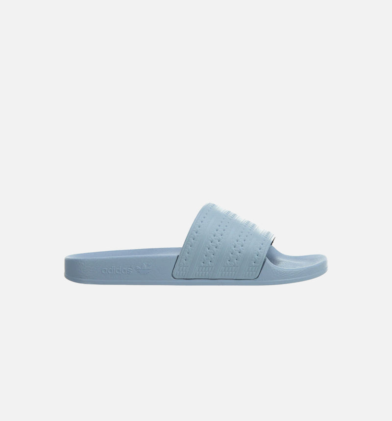 ADIDAS ADILETTE LT MEN'S SANDALS - BLUE