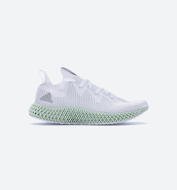 ALPHAEDGE 4D MENS SHOES - CLOUD WHITE/WHITE