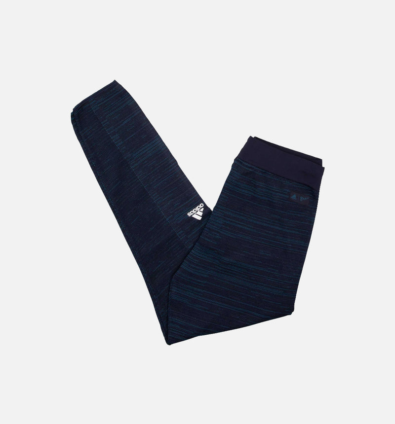 ZNE MENS PANTS - NAVY/WHITE
