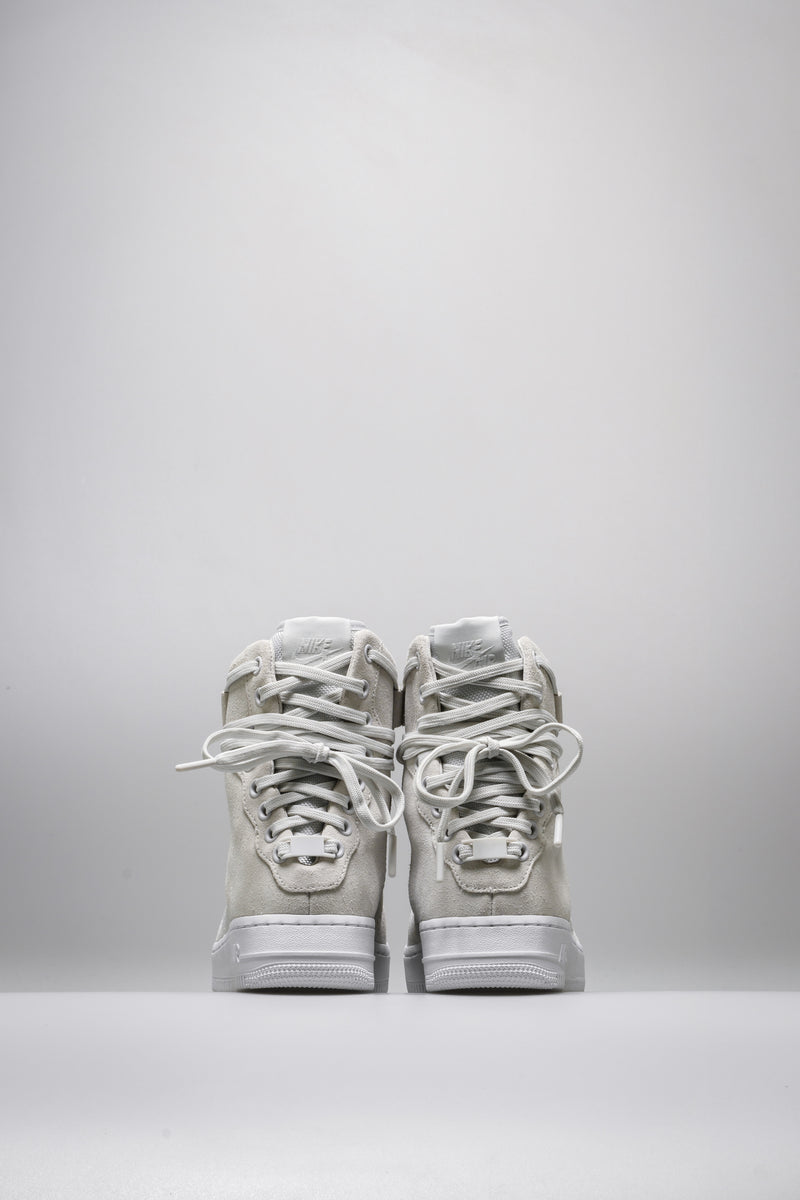 AIR FORCE 1 REBEL XX REIMAGINED COLLECTION WOMENS SHOE