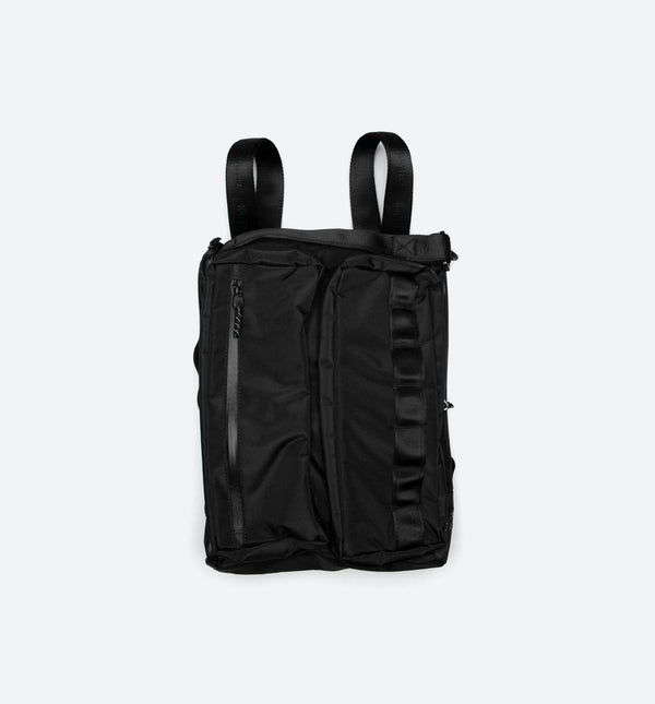 Air Max Night Ops Backpack - Black/Black