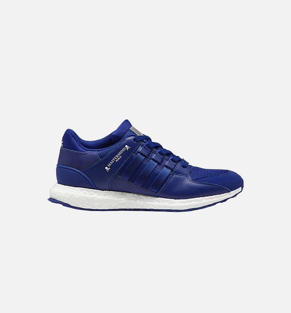 ADIDAS MASTERMIND COLLECTION EQT ULTRA MENS - NAVY/WHITE