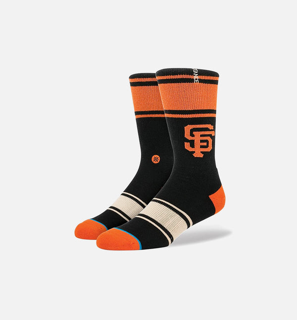 Stance - Gigantes Men's Socks, Black