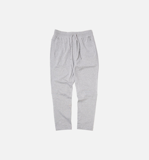 REIGNING CHAMP X ADIDAS FRENCH TERRY PANT MEN'S  - GREY