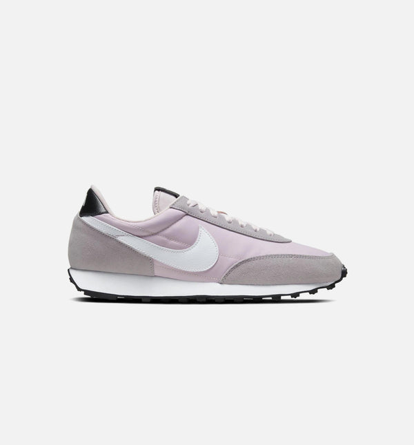 DAYBREAK WOMENS LIFESTYLE SHOE - ROSE/SILVER/WHITE/BLACK
