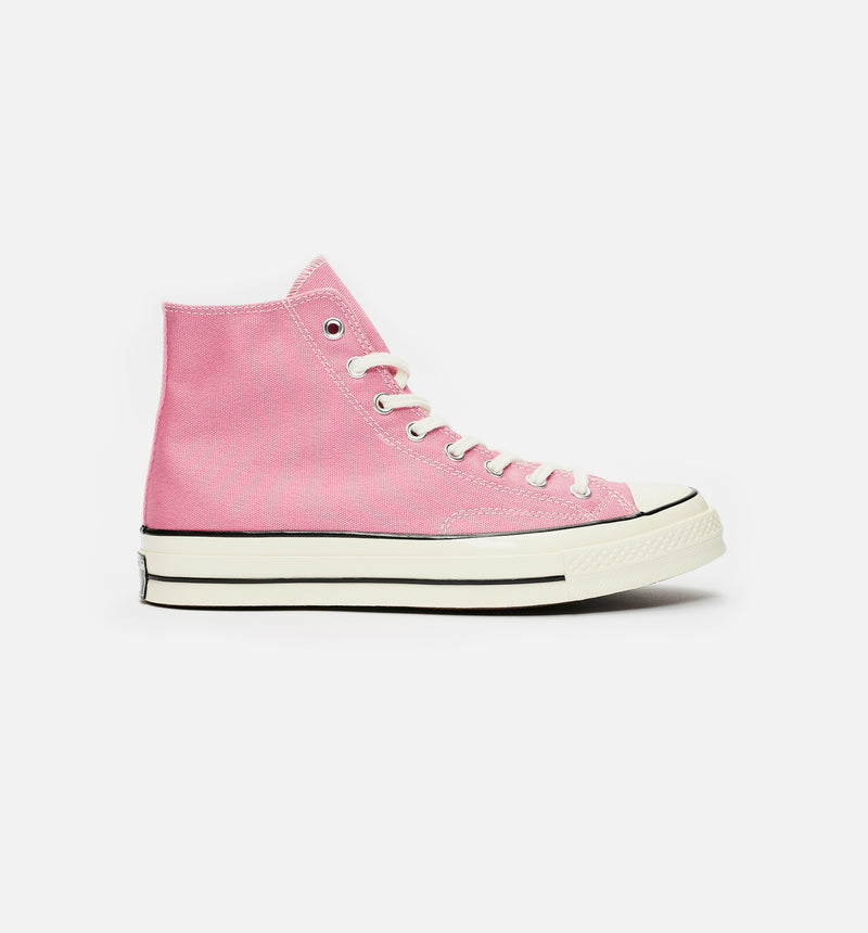 CHUCK 70 ALWAYS ON HIGH TOP MENS LIFESTYLE SHOE - PINK