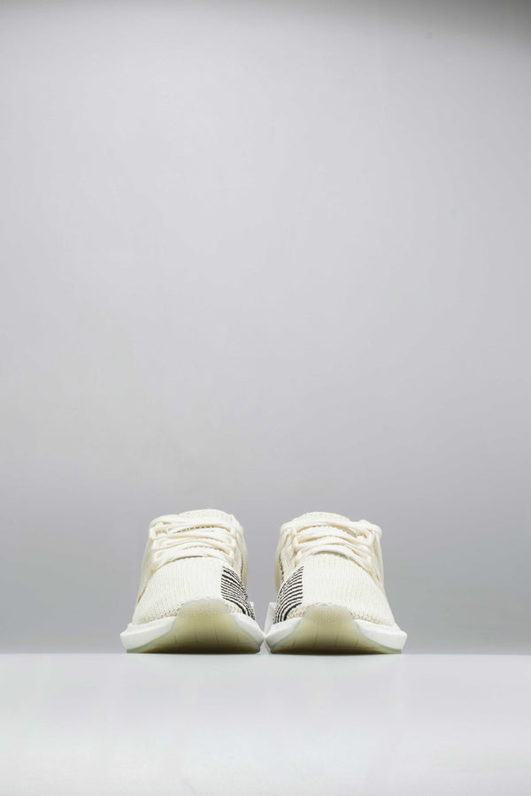 EQT SUPPORT 93/17 MENS SHOE - OFF WHITE/WHITE