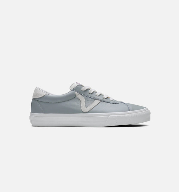 EPOCH SPORT LX MENS SHOES - GREY/MARSHMALLOW