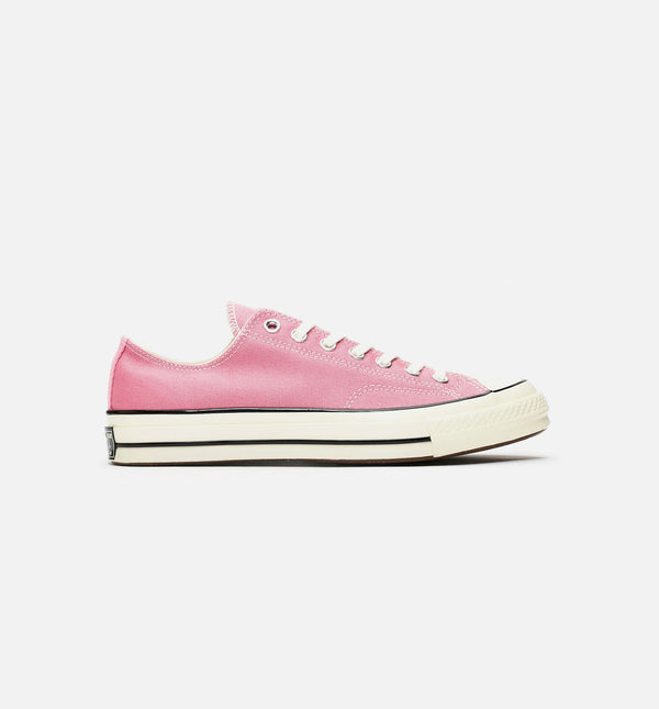 CHUCK 70 ALWAYS ON LOW TOP MENS LIFESTYLE SHOE - PINK