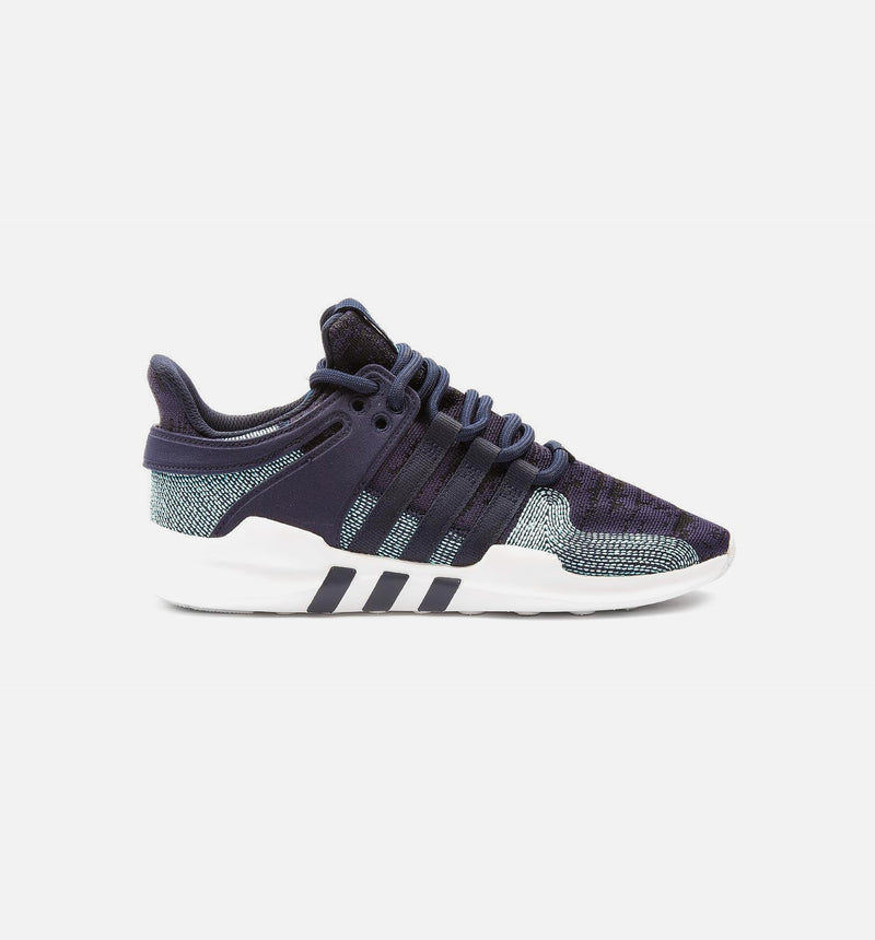 EQT SUPPORT ADV CK PARLEY - NAVY/WHITE