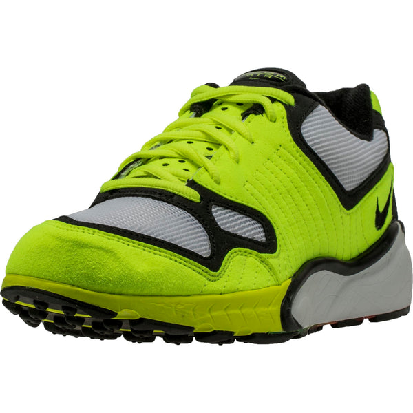 ca13284b60edf NIKE AIR ZOOM TALARIA  16 SP MEN S TENNIS SHOE - WHITE BLACK VOLT GREE –  ShopNiceKicks.com
