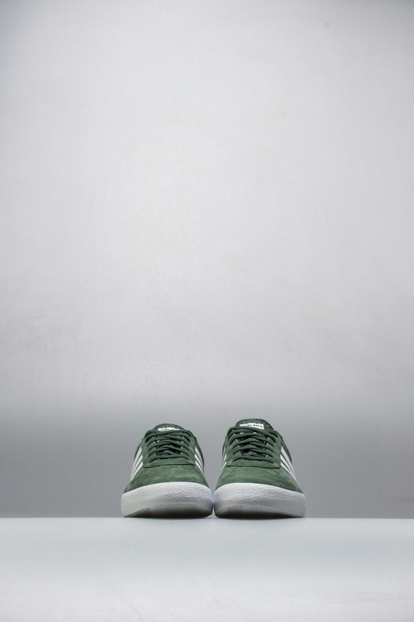 350 MENS PERFORMANCE SHOE - GREEN/WHITE/GOLD