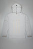 ADIDAS ORIGINAL X WINGS HORNS DAY ONE MENS JACKET - STONE/STONE
