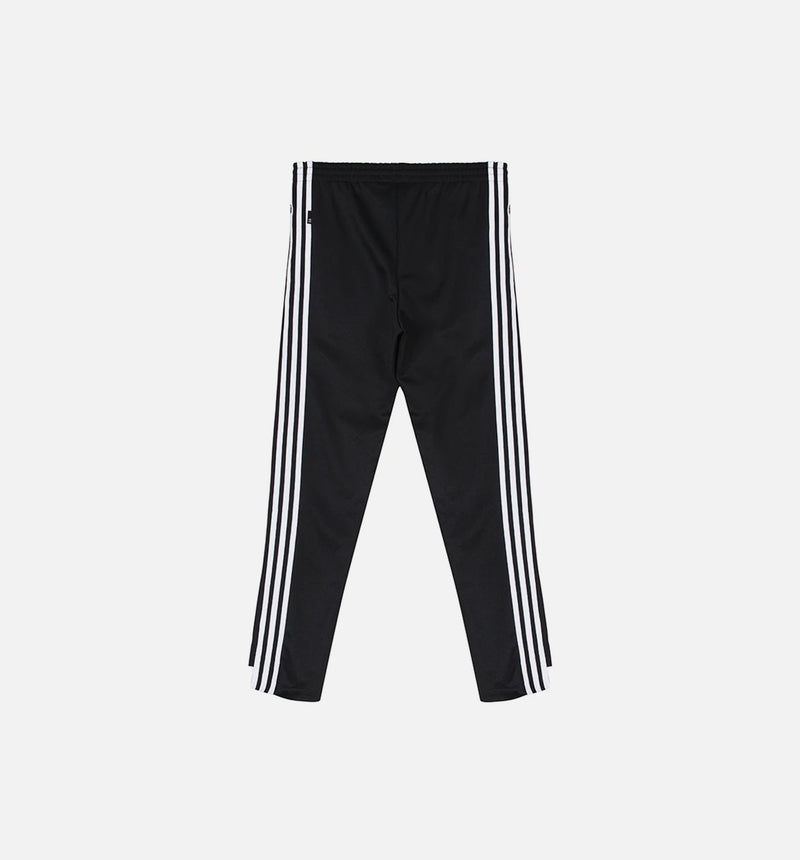 NAKED X ADIDAS WOMENS PANT - BLACK/WHITE