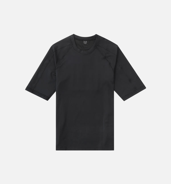 ADIDAS CONSORTIUM X DAY ONE NO STAIN TEE MEN'S - BLACK
