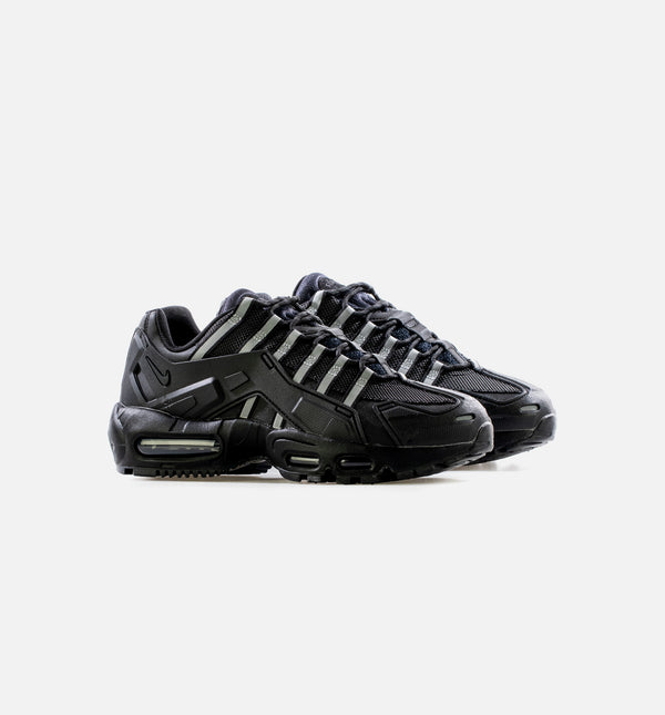 NDSTRKT AIR MAX 95 MENS LIFESTYLE SHOE - BLACK