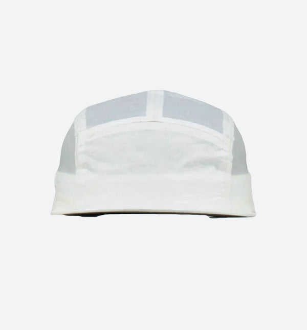 NICE KICKS LIFE HAT - WHITE