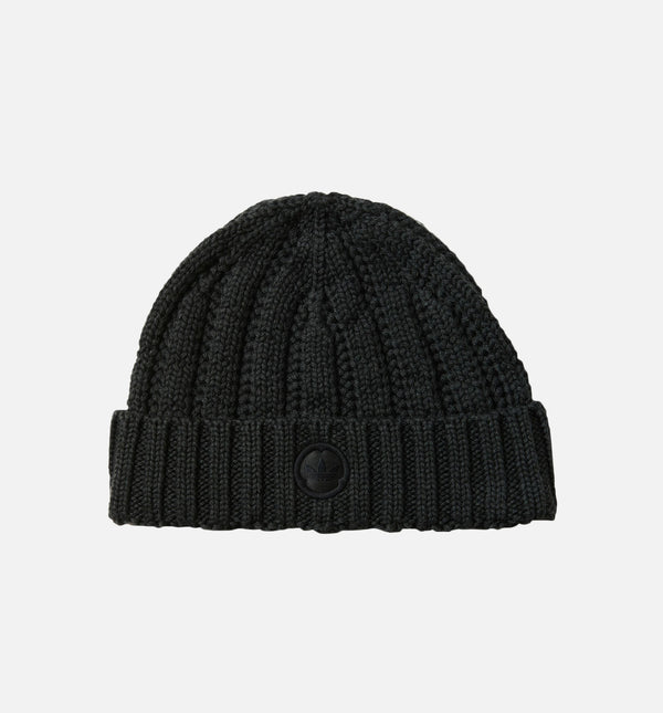 ADIDAS X WINGS + HORN BEANIE MEN'S - MELANGE