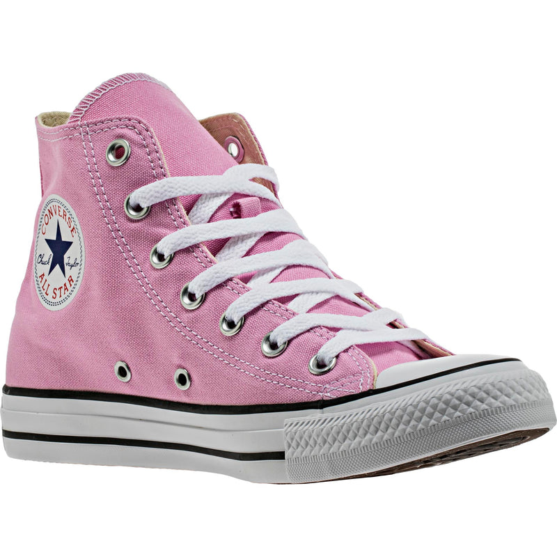 CONVERSE CHUCK TAYLOR ALL STAR HIGH MEN'S - PINK ICE