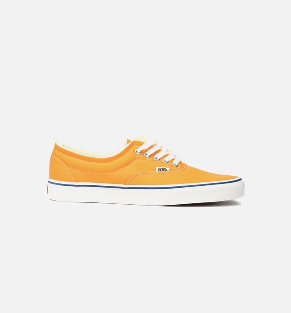 FOAM ERA MENS SHOE - ZINNIA ORANGE/MARSHMALLOW WHITE