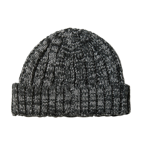 ADIDAS X WINGS + HORN BEANIE MEN'S - BLACK