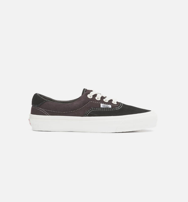 OG ERA 59 LX MENS SHOE - BLACK/WHITE