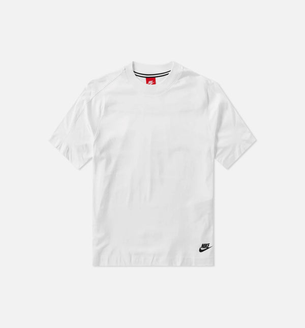 XL - $40.00 WOMEN'S - WHITE