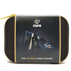 CREP PROTECT CURE TRAVEL KIT - BLACK