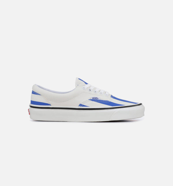 ANAHEIM FACTORY ERA 95 DX MENS SHOES - OG WHITE/OG BLUE/BIG STRIPES