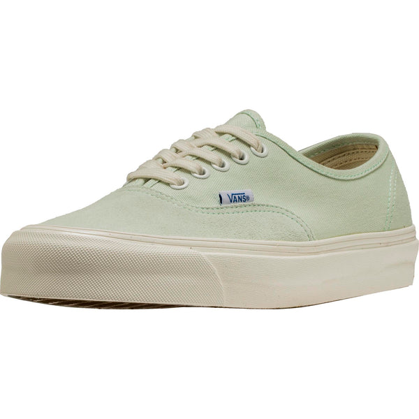 VANS VAULT OG AUTHENTIC LX MEN'S - SPROUT GREEN