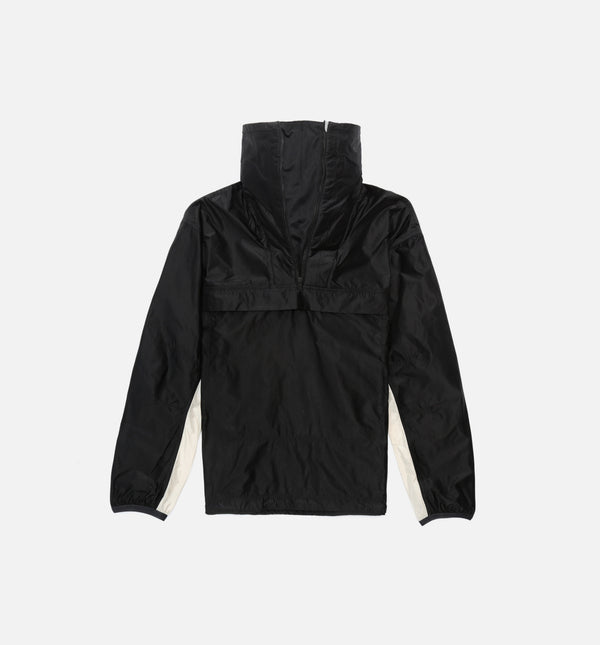 ADIDAS CONSORTIUM X DAY ONE CARBON WINDRUNNER JACKET MEN'S - BLACK/PYTE