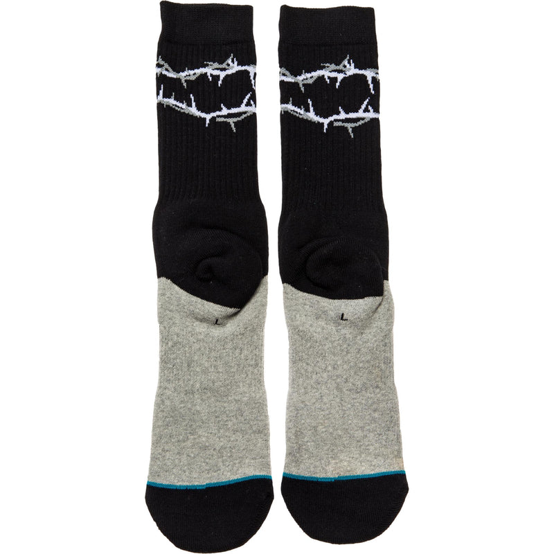 Stance Big Sean Blessings Socks (Mens) - Black