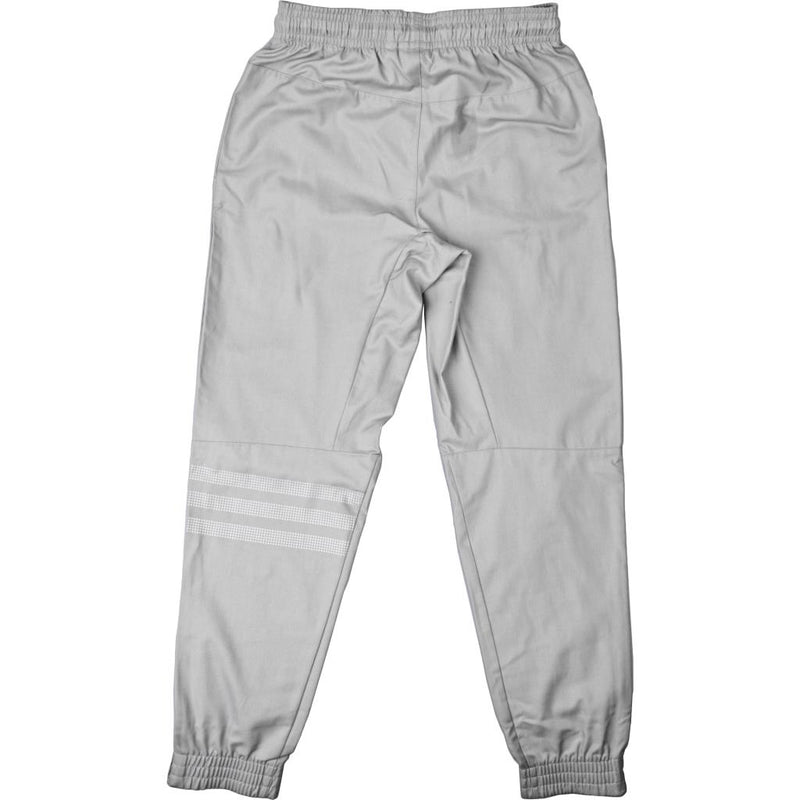 Adidas Sport Luxe Woven Pant - Grey