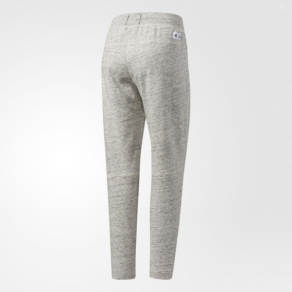 ADIDAS adidas by9530 pants shoes sale women WOMEN'S - GREY/WHITE