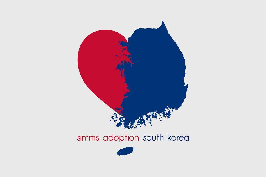 Waiting for the Call: A South Korean Adoption