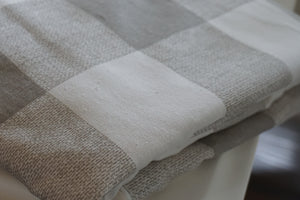The Fields Forever Blanket® {Baby} $89