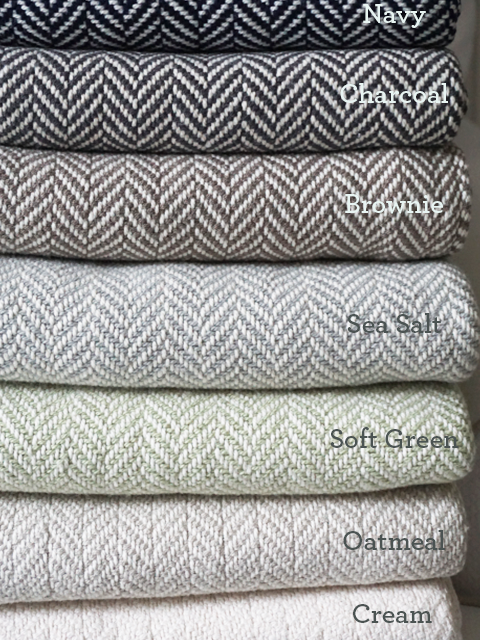 Outlet The Susan Forever Blanket® {Throw} SHORT