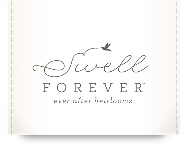 Swell Forever