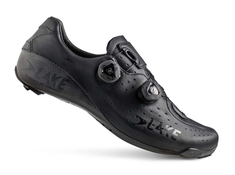 CX 402 4-HOLE CLEAT