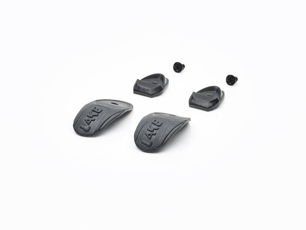 CX 402 REPLACEMENT HEEL PAD KIT